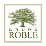 grupo roble